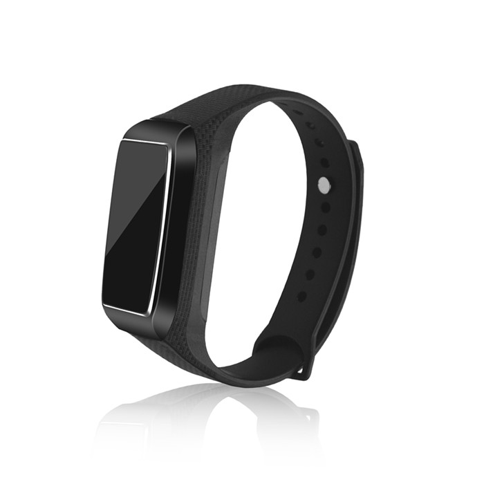 K58 1080P IR Wristband Hidden Spy camera