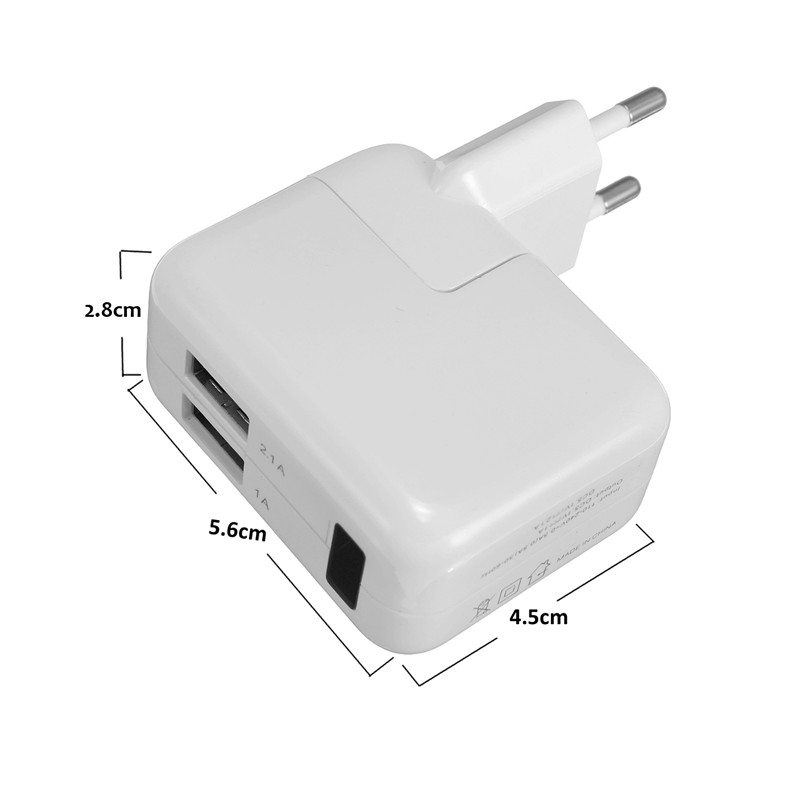 A11 1080P USB WiFi Hidden Wall Travel Charger camera with Charging Cable for Cell Phone