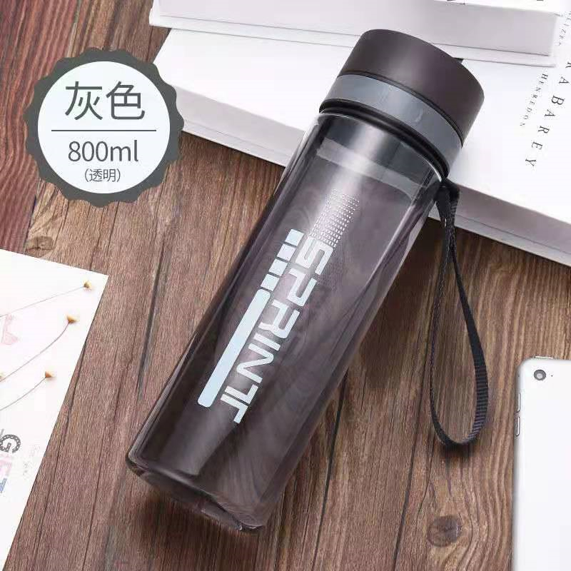 V008 HD 4K Water Bottle Portable WiFi Camera