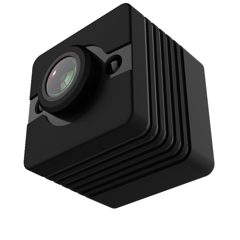 SQ12 1080P DV Sport Action Camera Car DVR