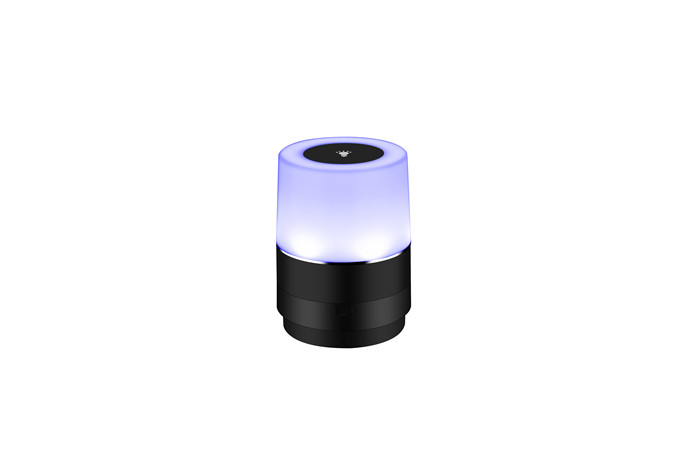 Y13 Hidden Camera LED Night Light with Cell Phone App Control