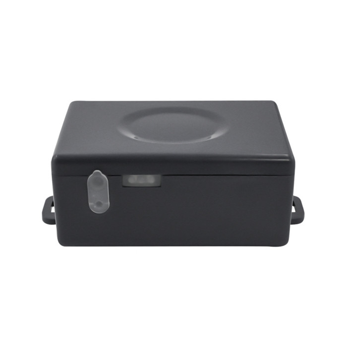 CCTR-800+ Personal Vehicle Car GPS Tracker with Long Life Working Time (6000mAH) Water-proof Magnetic Free Platform APP