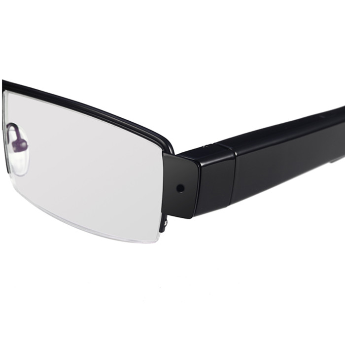SN-800B 1080P Sunglasses with Camcorder Best Sunglass Camera