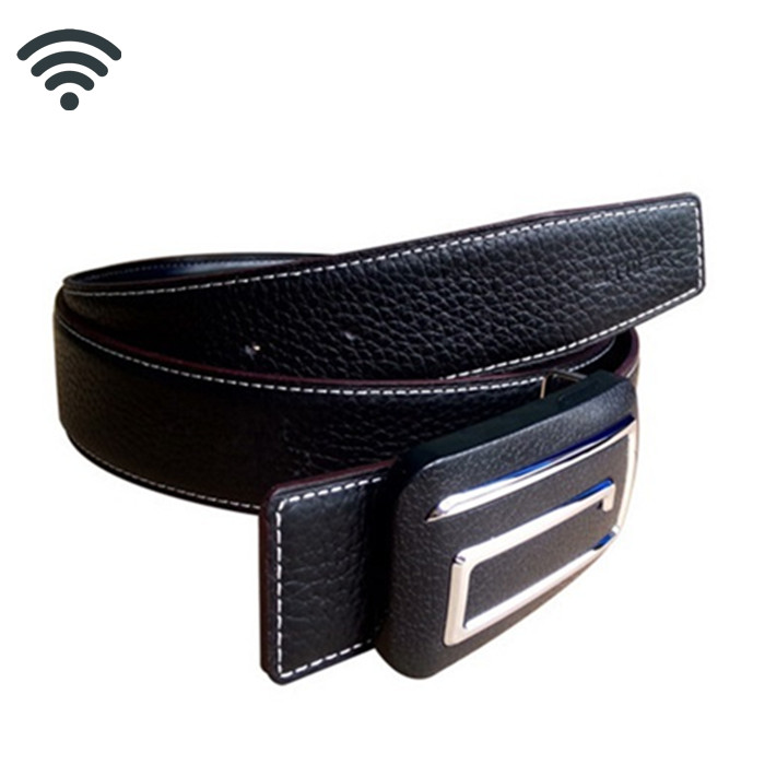 A111 HD WiFi Belt Camera