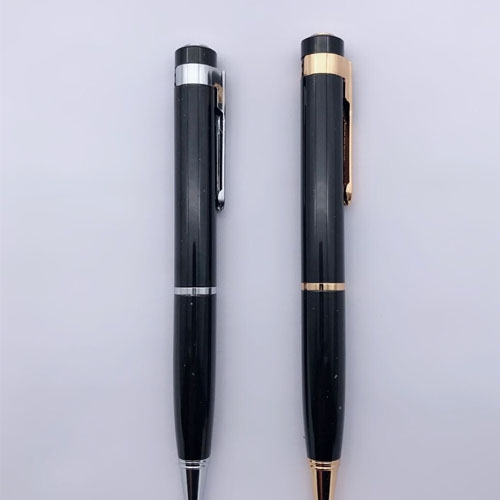 T88 1080P Spy Pen Hidden camera video recorder support photo video and voice recorder Max 64GB