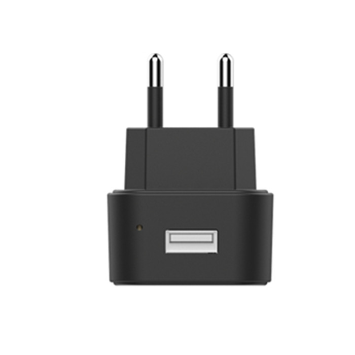 W99 4K 2K 1080P WiFi IP Camera Wall Charger Hidden Camera Adapter