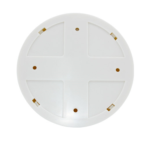 HD-SD60  Smoke detector camera