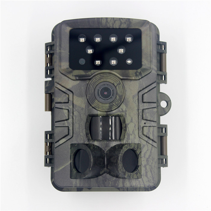 PR700 Hunting Trail Camera Night Vision wildlife monitoring cameras