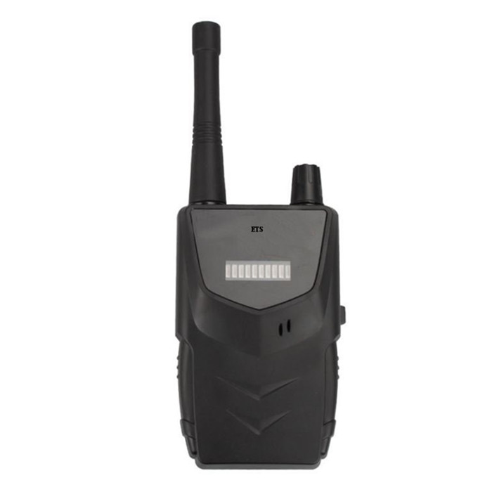 Dtector B Bug Wireless Camera Detector